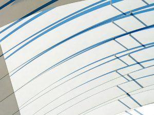 puente monumental arganzuela abstracto madrid en fotografia accidental y artistica la fotografia es mi pasion
