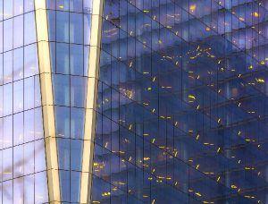 new york fachada vidrio world trade center fotografos profesionales y arte pueden ser dos cosas diferentes la fotografia es mi pasion