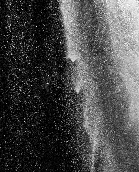 cascada agua consejos principiante fotografia es mi pasion