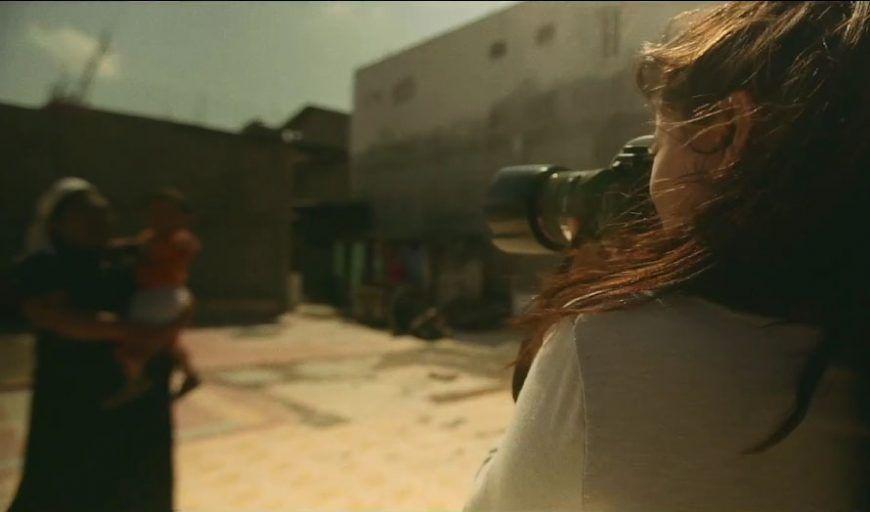 desde mi mirada la fotografia es mi pasion