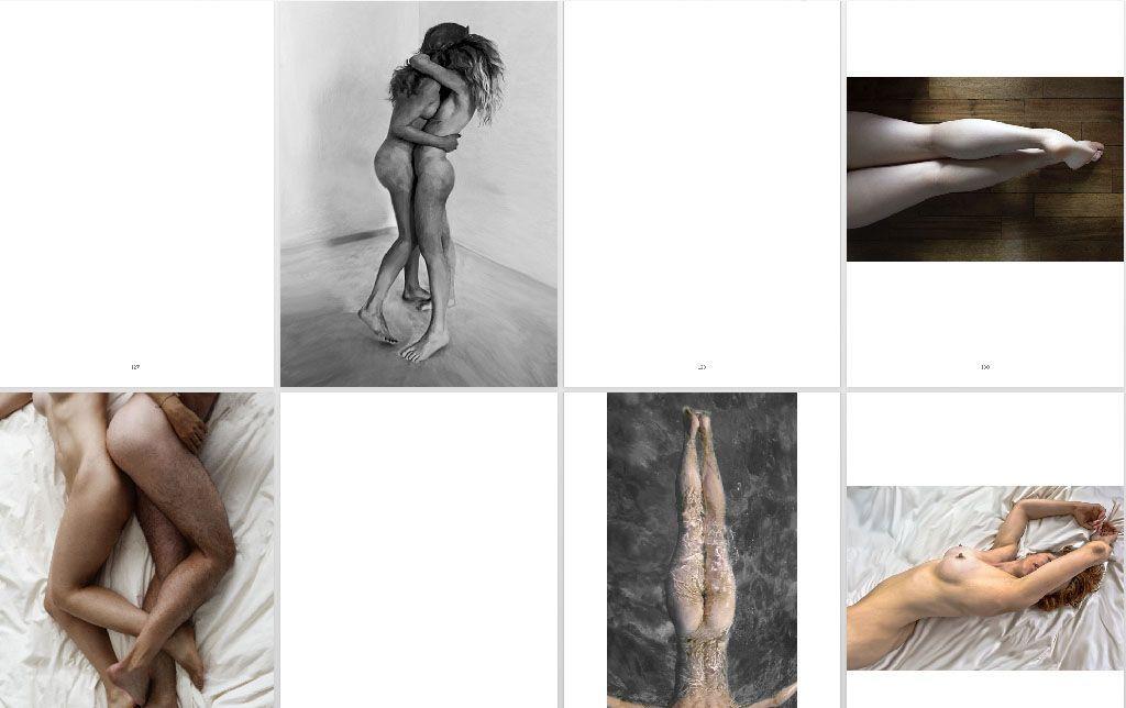 libro desnudate xisco fuster 4 la fotografia es mi pasion