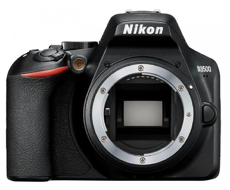 nikon d3500 la fotografia es mi pasion