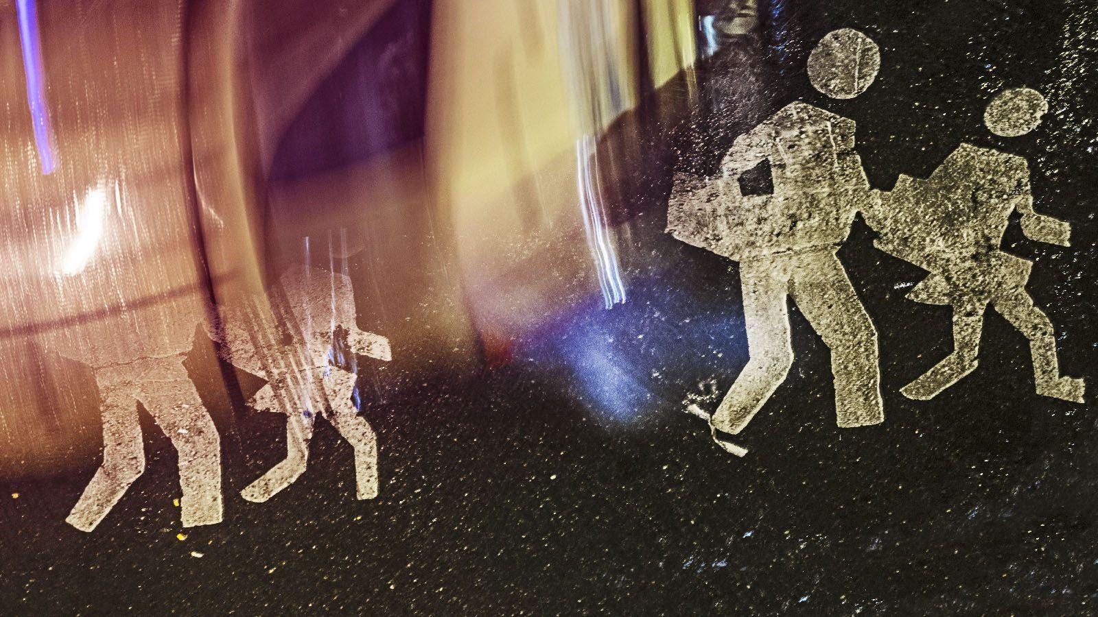 street photography xisco fuster 2 peatones