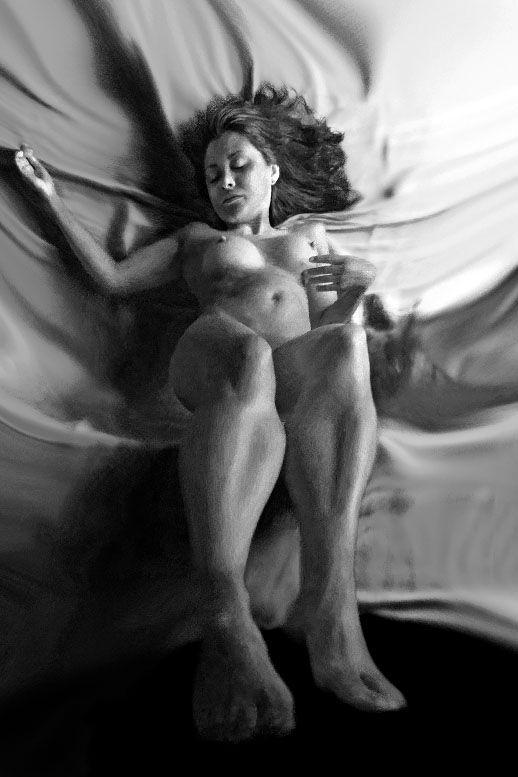 xisco fuster desnudo artistico la fotografia es mi pasion