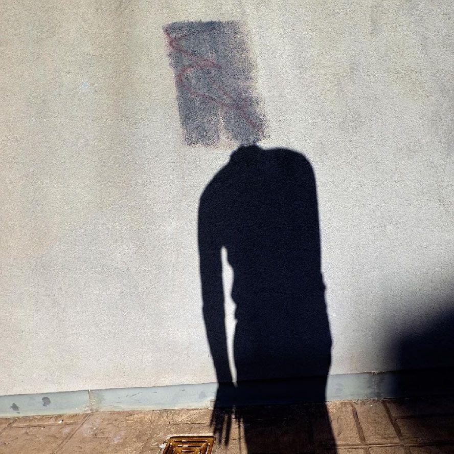 iraklis k - htakat portada la fotografia es mi pasion