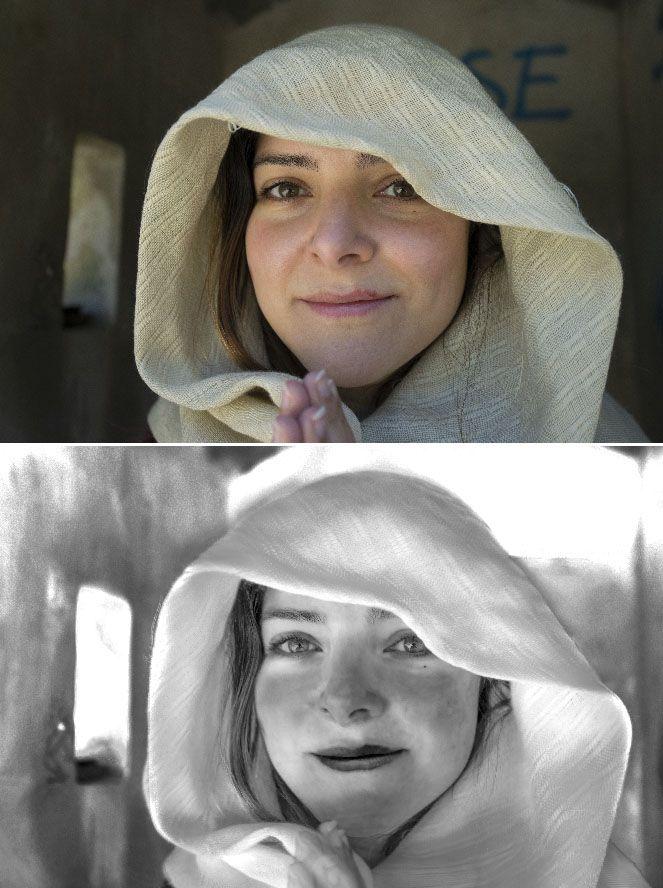 transformar fotos 4 la fotografia es mi pasion
