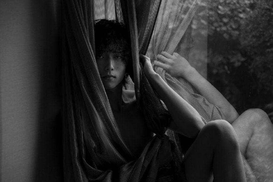 sakiko namura portada la fotografia es mi pasion