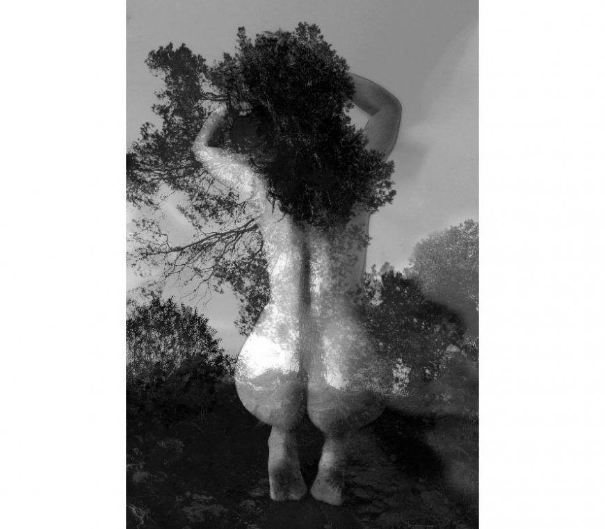 amar el blanco y negro la fotografia es mi pasion b