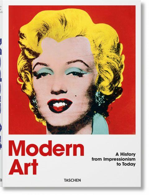modern_art_fp_gb_3d_44863_2001161142_id_1294594 copia
