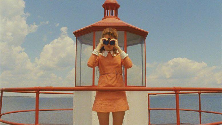 wes anderson la fotografia es mi pasion