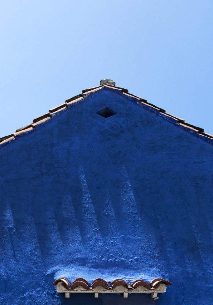 azules la fotografia es mi pasion