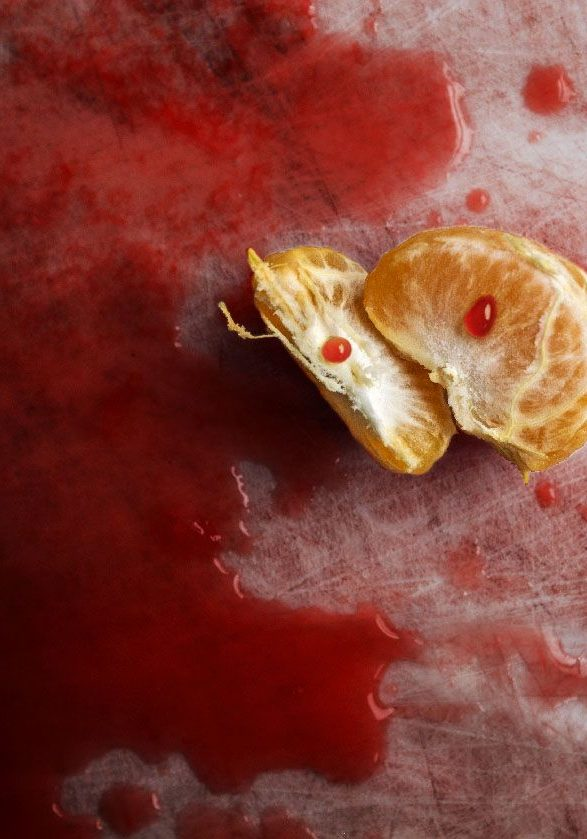 fruta arte xisco fuster la fotografia es mi pasion