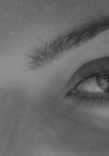 la mirada exacta la fotografia es mi pasion